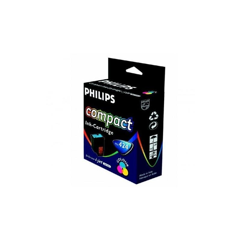 Philips PFA424