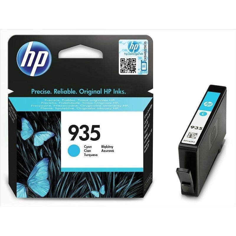 HP N935 C