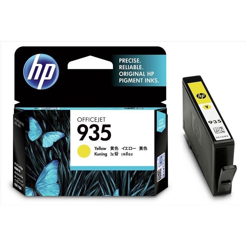 HP N935 Y