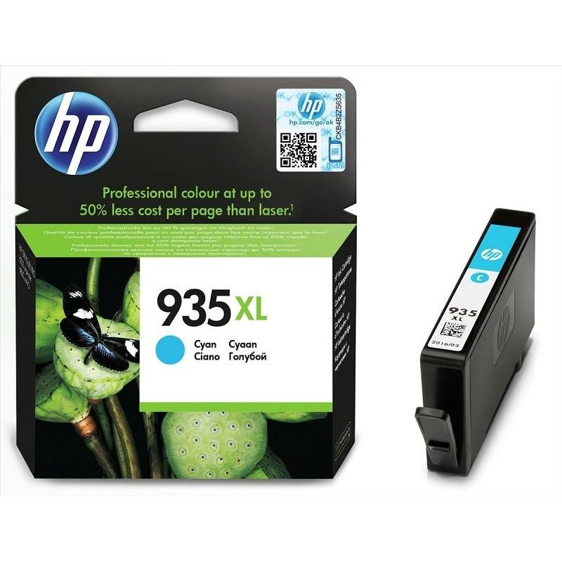 HP N935 C XL