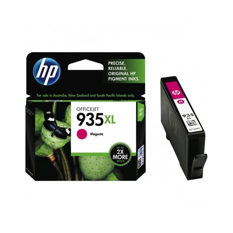 HP N935 M XL
