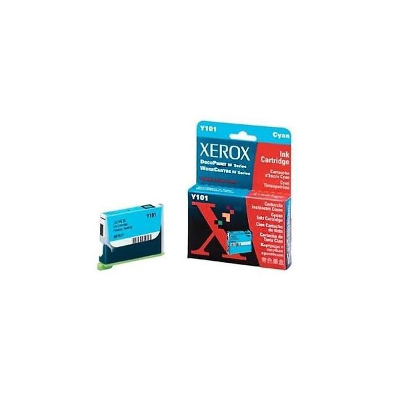 Xerox Y101 C
