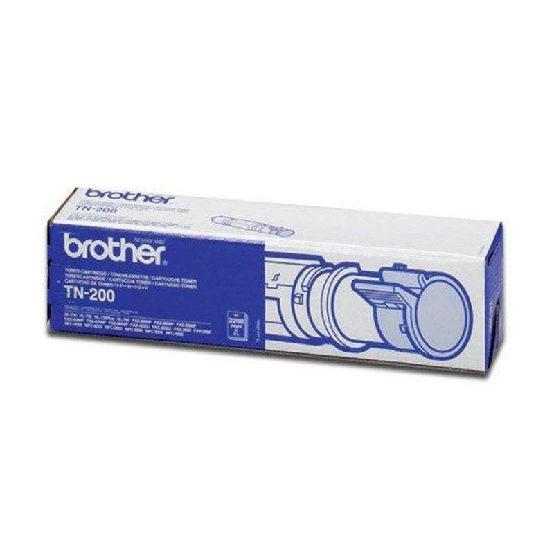 Brother TN200
