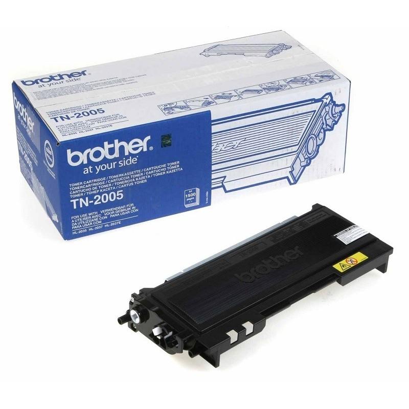 Brother TN2005
