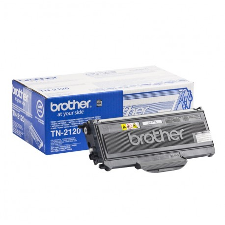 Brother TN2120