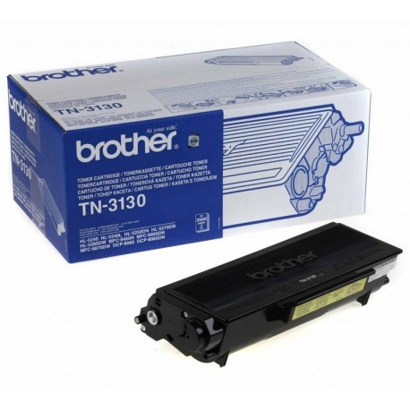 Brother TN3130