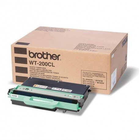 Brother WT220CL