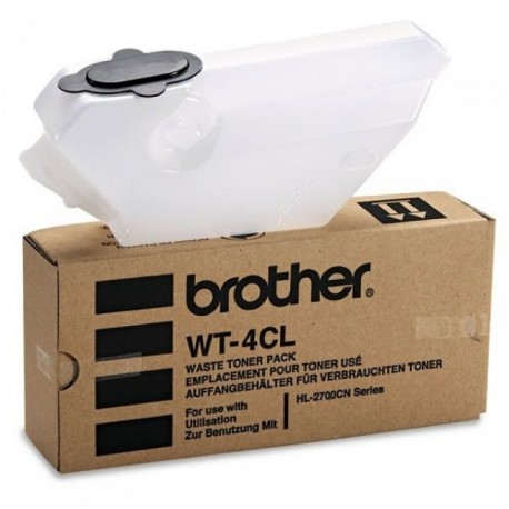 Brother WT4CL