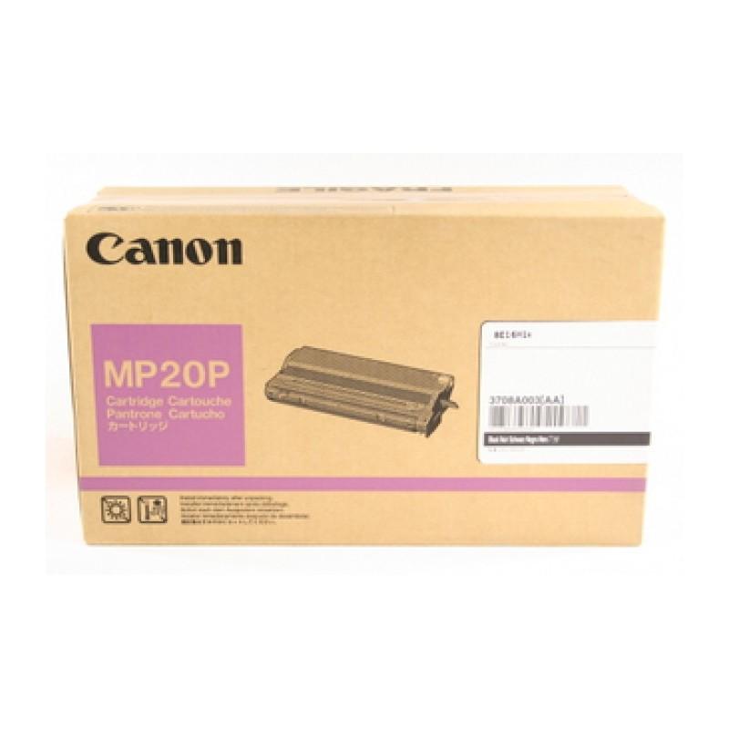 Canon MP20p