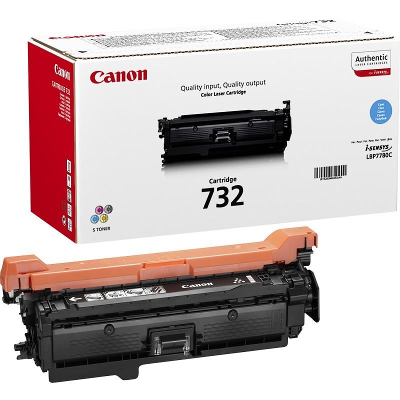 Canon 732 C