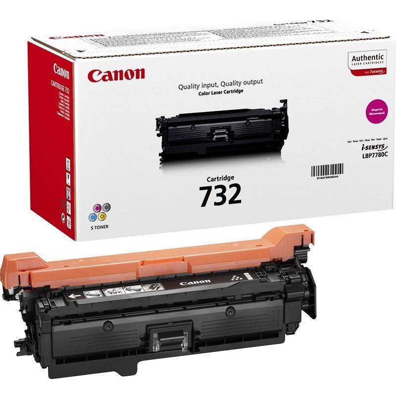 Canon 732 M