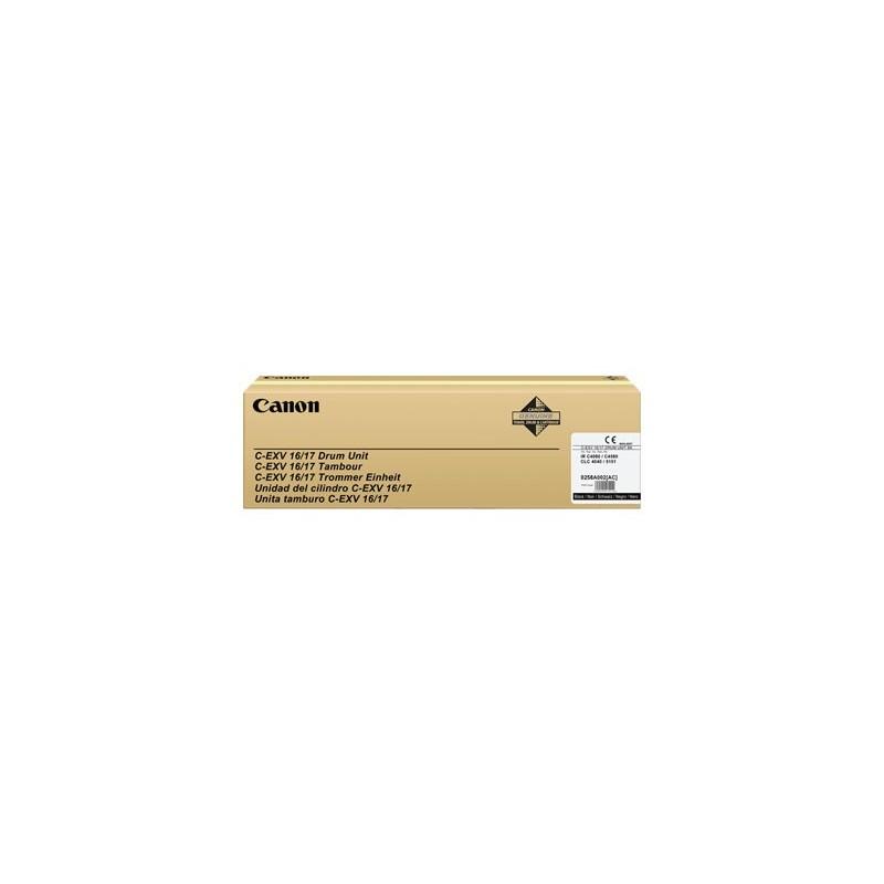 Canon Drum EXV16 M