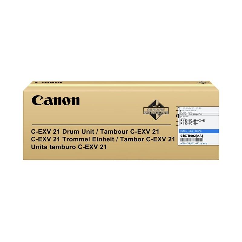 Canon Drum EXV21 C