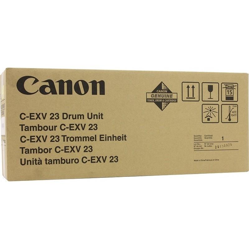 Canon EXV23