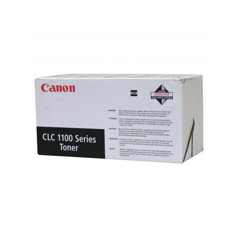 Canon CLC1100 BK