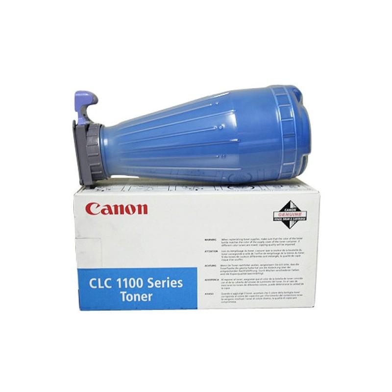 Canon CLC1100 C