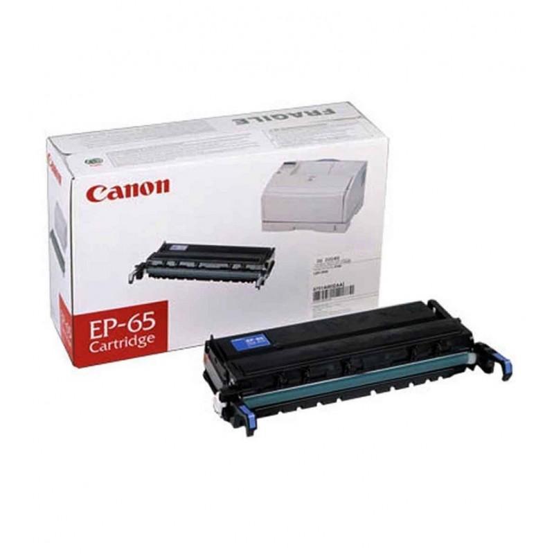 Canon EP65
