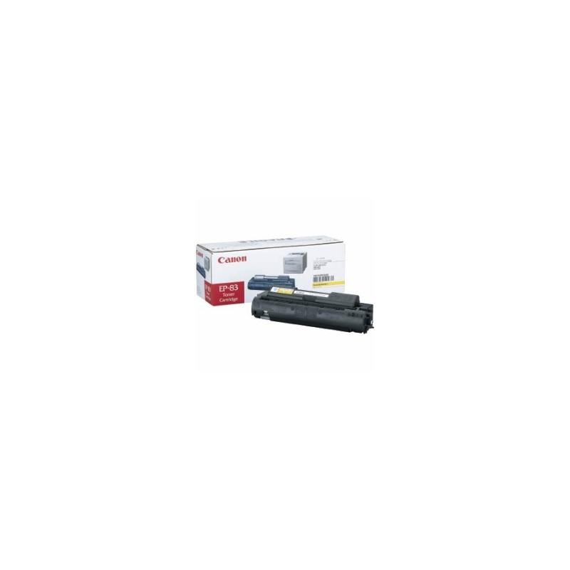 Canon EP83 Y