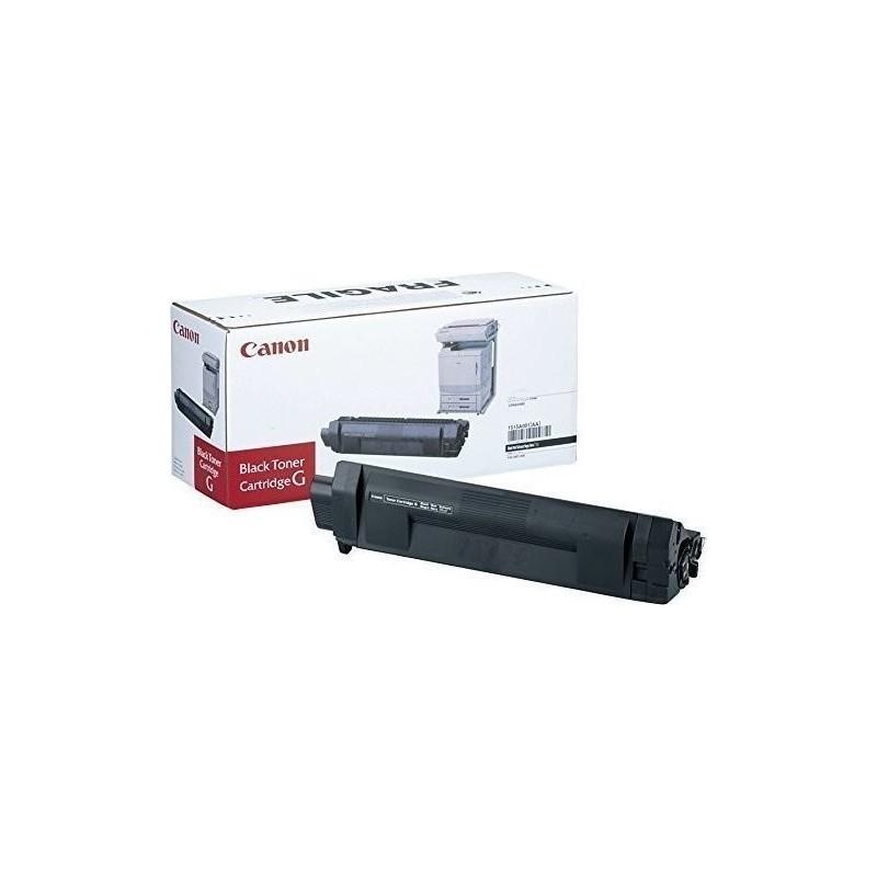 Canon EP84 BK
