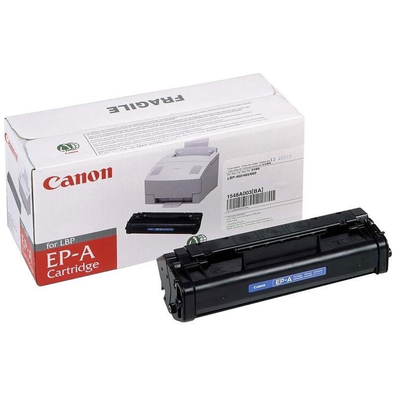 Canon EPA