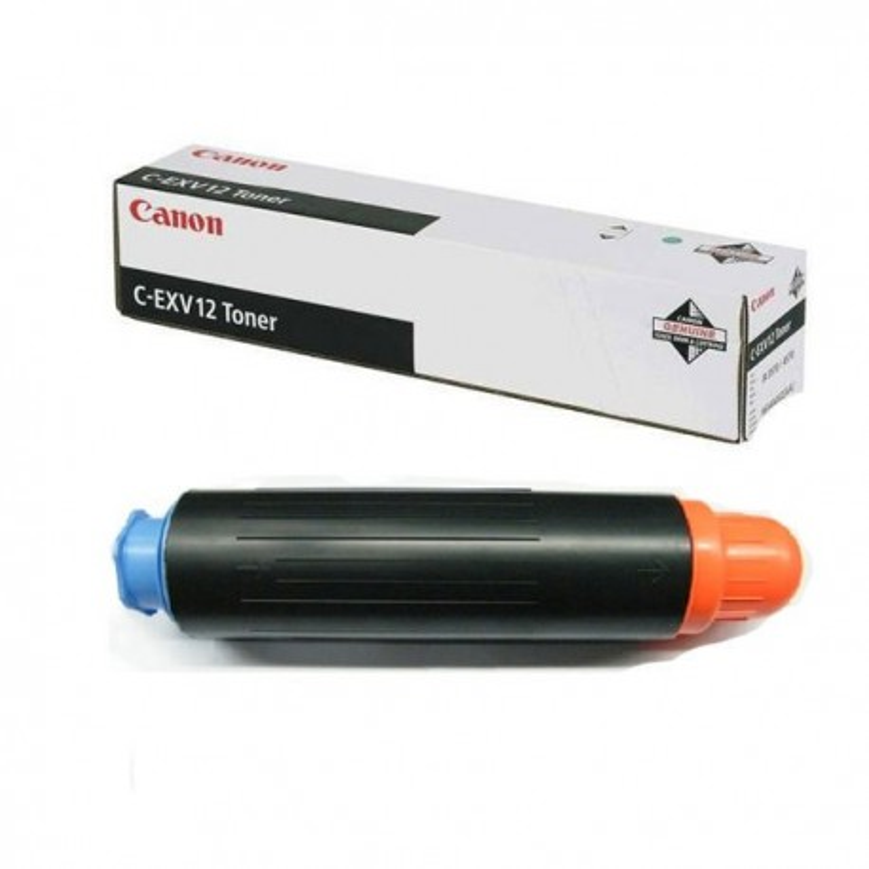 Canon EXV12