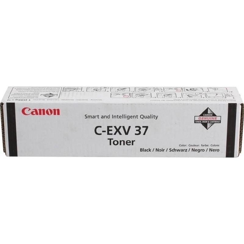 Canon EXV37
