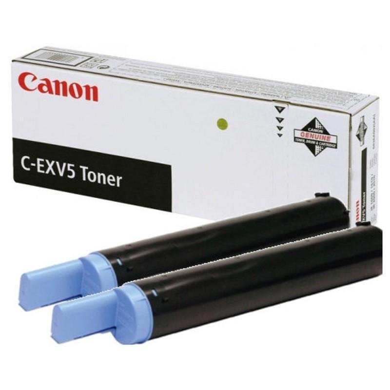 Canon EXV5