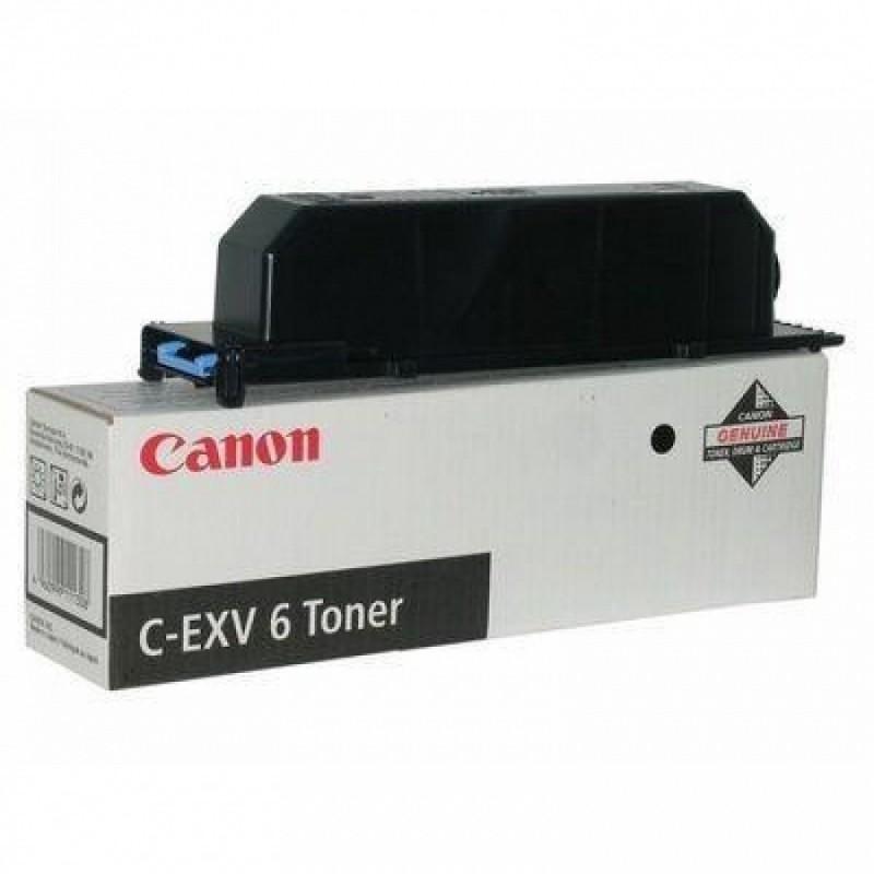 Canon EXV6