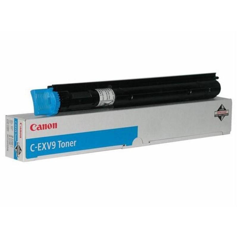 Canon EXV9 C