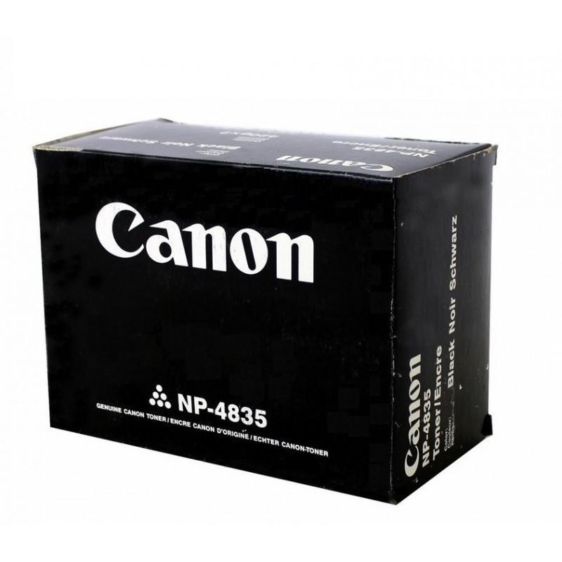 Canon NP4335