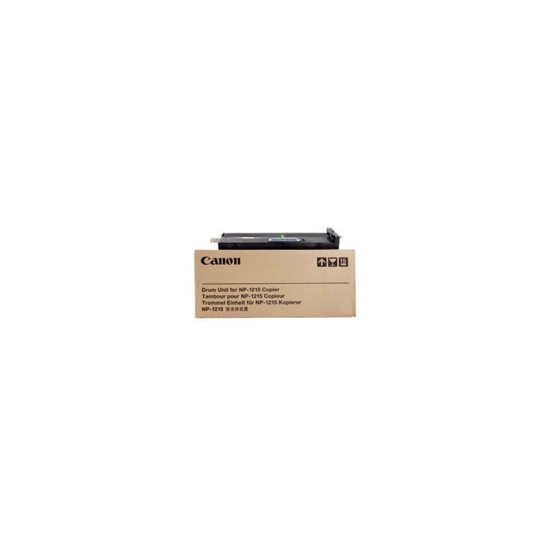 Canon NP1000