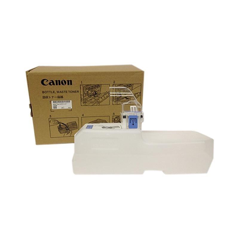 Canon WT IRC4580