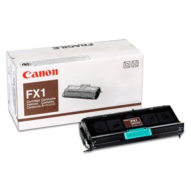 Canon FX1
