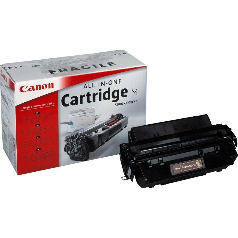 Canon CRG M