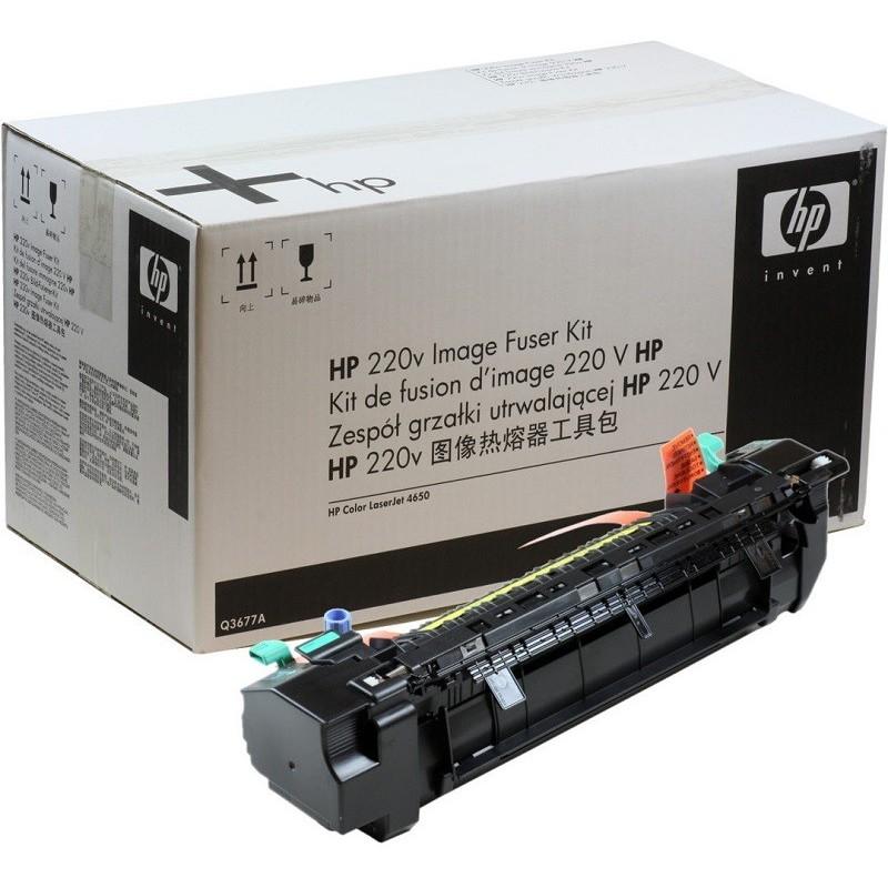 HP 4650 FK
