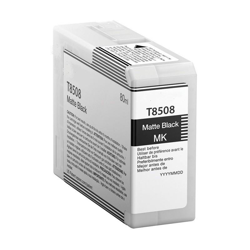 T8508 MBK