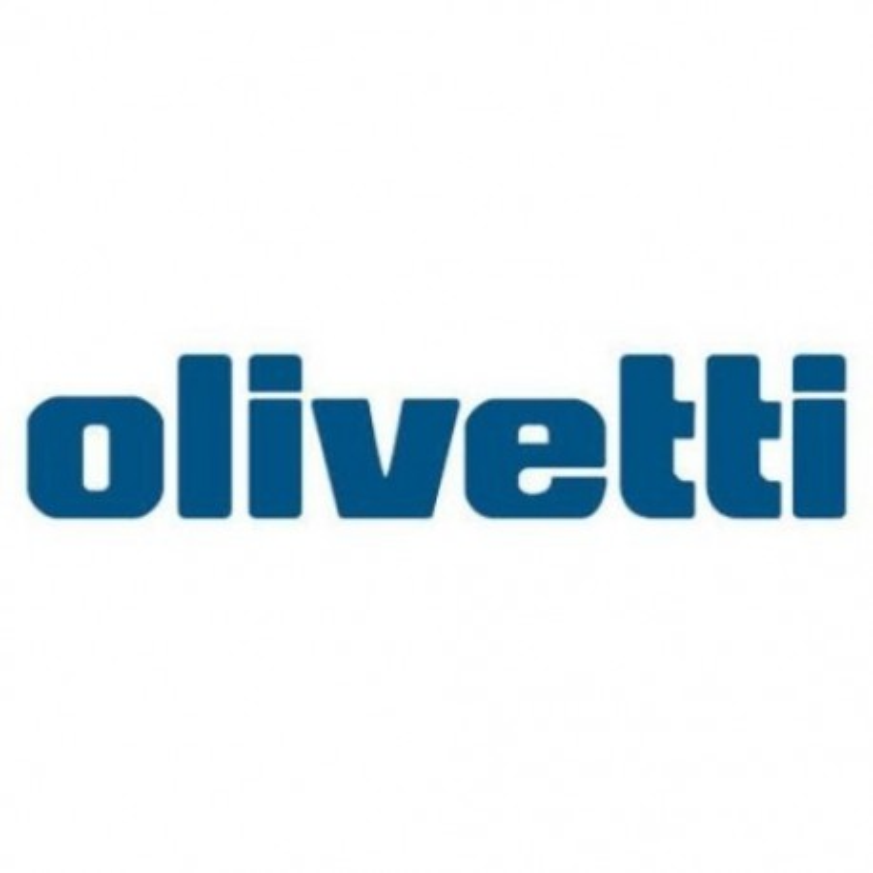 Tambor Original Olivetti MF223 Preto