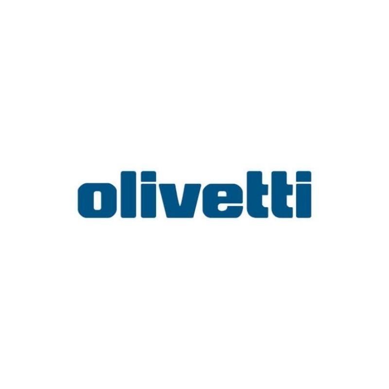 Tambor Original Olivetti MF223 Amarelo