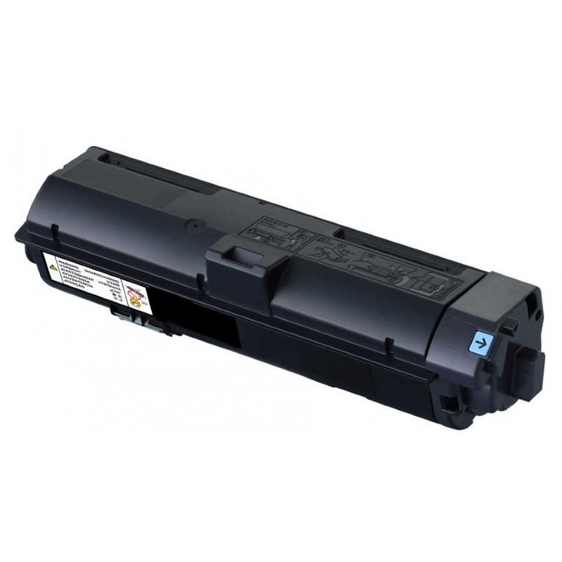 Toner Compatível EPSON M320XL
