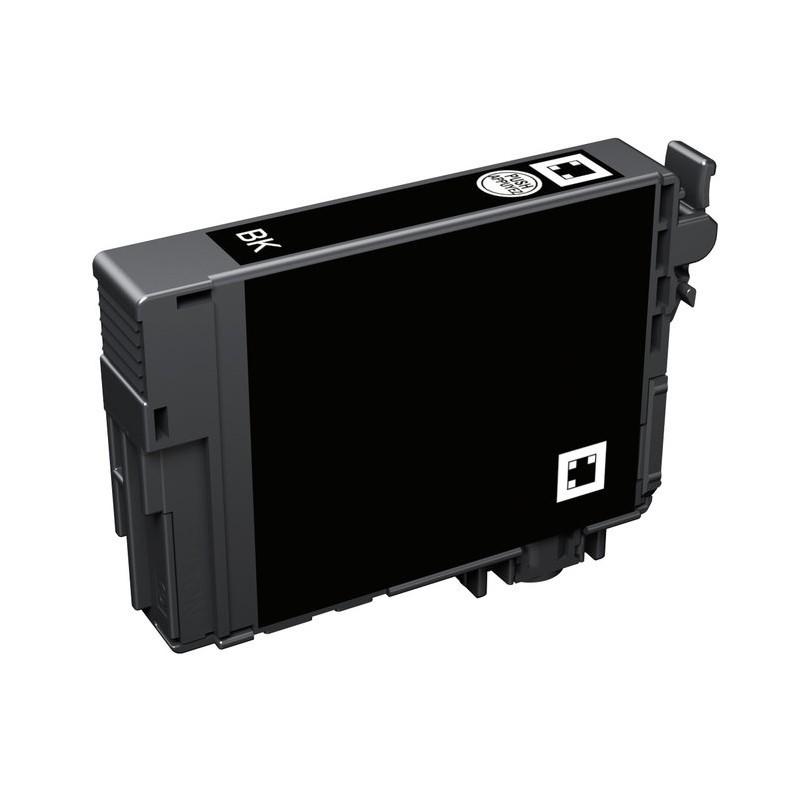 Tinteiro Compatível Epson 603XL Preto