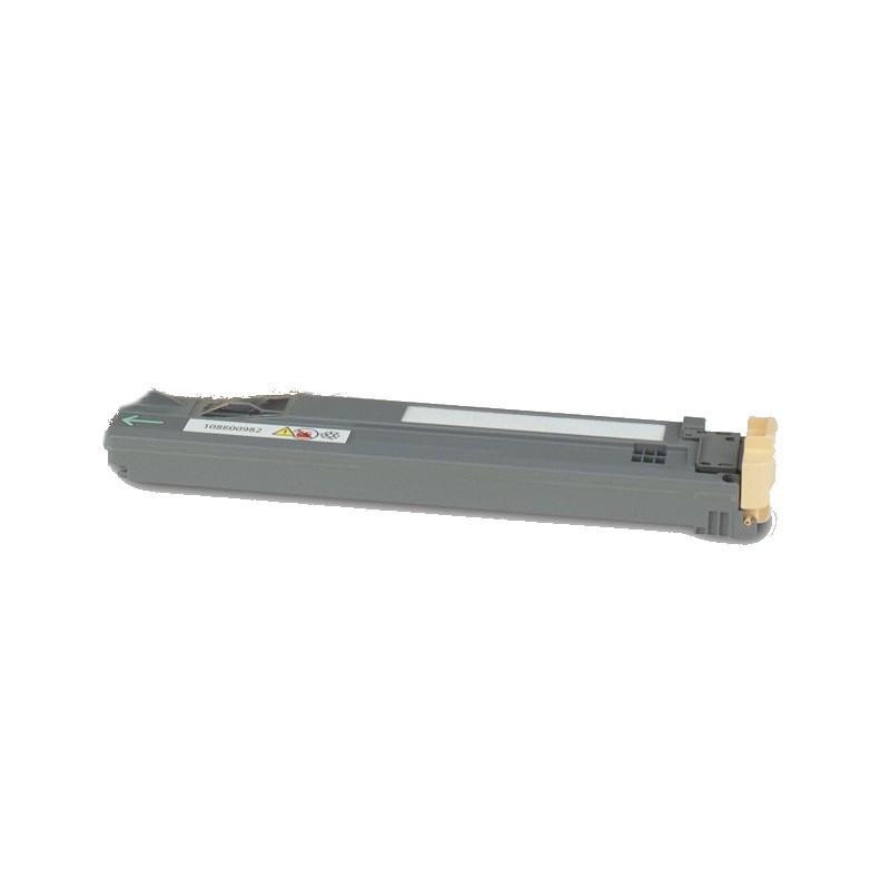 Depósito Compatível Xerox Phaser 7800