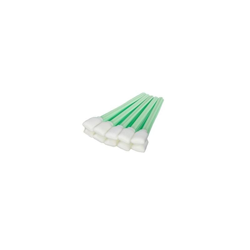Cotonetes Limpeza Teclados 10un