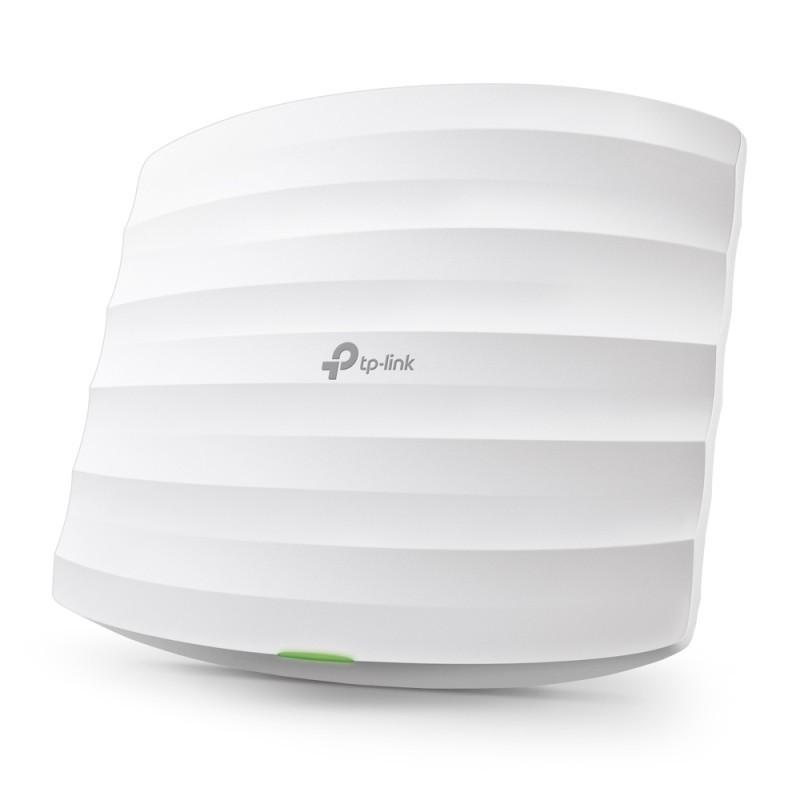 TP-Link Ponto de Acesso Wifi Omada AC1750 Wireless MU-MIMO Gigabit Teto