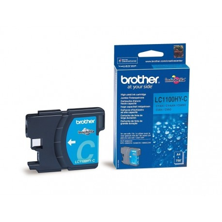Brother LC1100 C XL