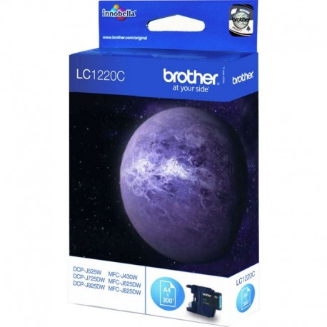 Brother LC1220 C