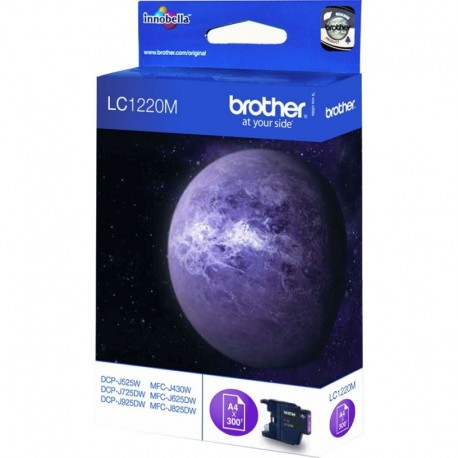 Brother LC1220 M