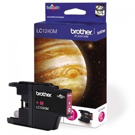 Brother LC1240 M