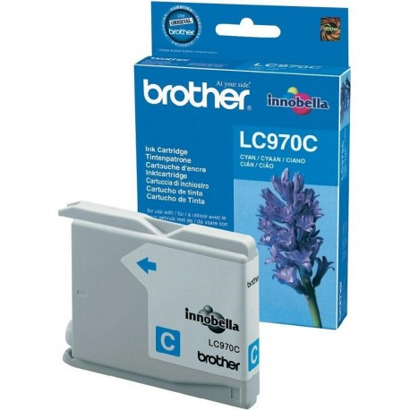 Brother LC970 C