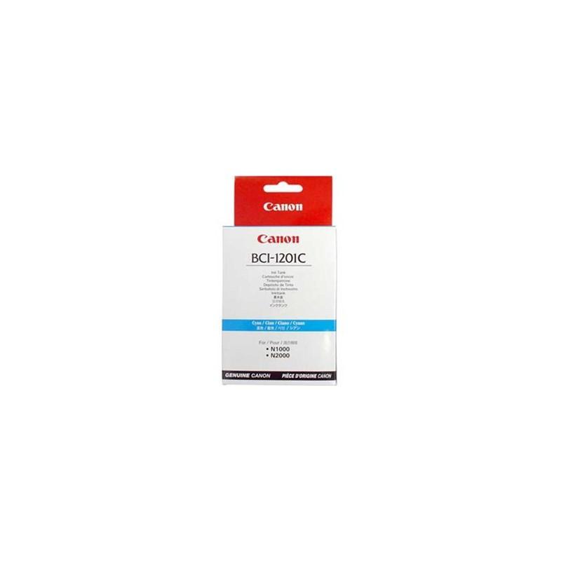 Canon BCI1201 C