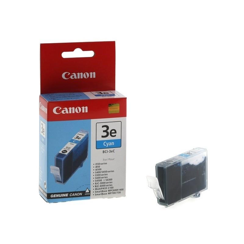 Canon BCI3 C